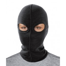 KOMINIARKA HELD BALACLAVA POLYESTER/COTTON