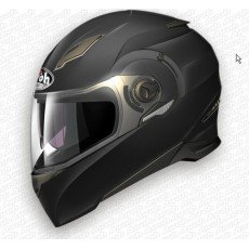 KASK AIROH MOVEMENT
