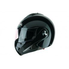 KASK AIROH MATHISSE RS X SPORT