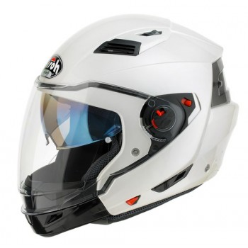 KASK AIROH EXECUTIVE COLOR