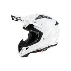 KASK AIROH AVIATOR 2.1 COLOR