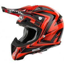KASK AIROH AVIATOR 2.1 ARROW