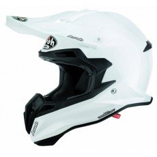 KASK AIROH TERMINATOR 2.1 COLOR