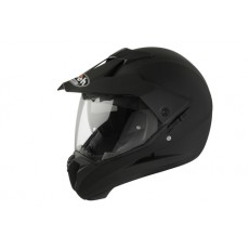 KASK AIROH S5 COLOR