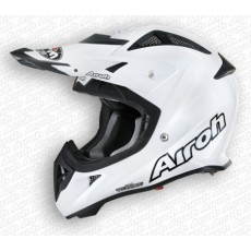 KASK AIROH JUNIOR AVIATOR
