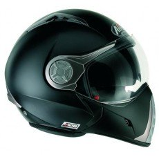 KASK AIROH J106 COLOR