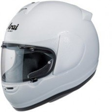 KASK ARAI AXCES II DIAMOND