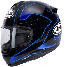KASK ARAI AXCES II FIELD