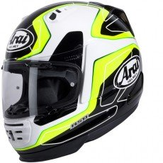 KASK ARAI AXCES II FLOW