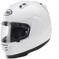KASK ARAI REBEL WHITE