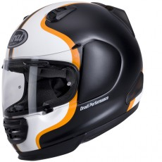 KASK ARAI REBEL