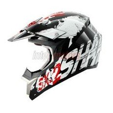KASK SHARK SX2