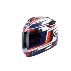 KASK ARAI CHASER-V ELECTRIC