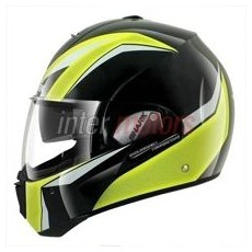 KASK SHARK EVOLINE 3