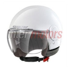 KASK SHARK SK BY