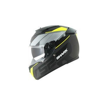 KASK SHARK SPEED-R MAX VISION