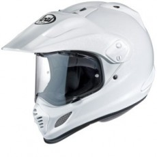 KASK ARAI TOUR-X4 DIAMOND