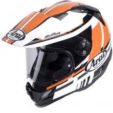 KASK ARAI TOUR-X4 SHIRE