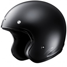 KASK ARAI FREEWAY-2