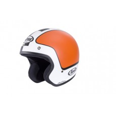 KASK ARAI FREEWAY-2 BEAT