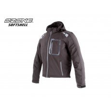 "KURTKA ""OZONE"" model: SOFTSHELL"