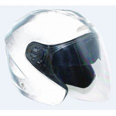 KASK OZONE A802