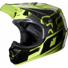 KASK CROSS FOX V-3 TONER LIMESTONE