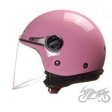 KASK LS2 OF575 WUBY JUNIOR