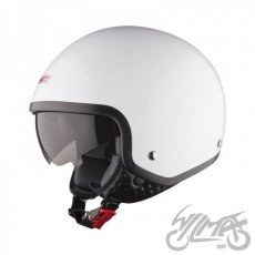 KASK LS2 OF561.1 WAVE