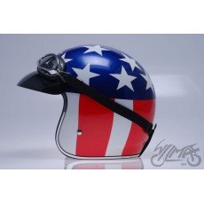 KASK LS2 OF583.24 EASY RIDER