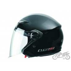 KASK LS2 OF569.2 TRACK
