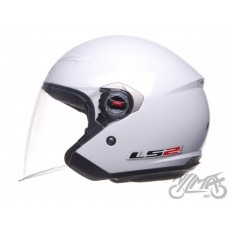 KASK LS2 OF569.7 ROCK