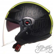 KASK LS2 OF569.5 PARTY