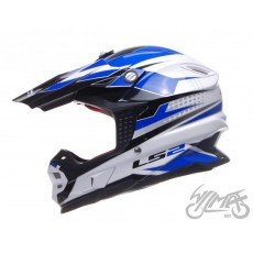 KASK LS2 MX456.48 FACTORY