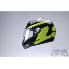 KASK LS2 FF351.24 FLUO