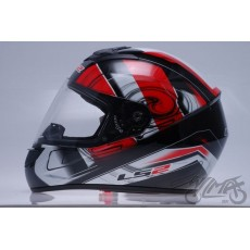 KASK LS2 FF350.1 ACTION