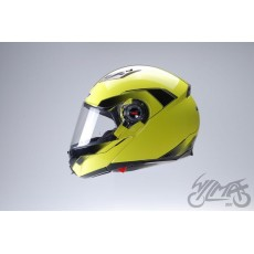 KASK LS2 FF370.2 SHADOW