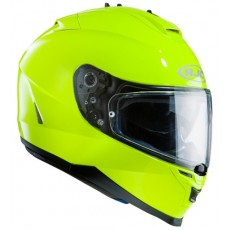 KASK  HJC IS-17  SOLID