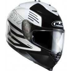 KASK HJC IS-17 GENESIS