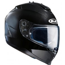 KASK HJC IS-17 METAL