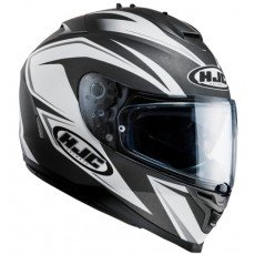 KASK HJC IS-17 OSIRIS