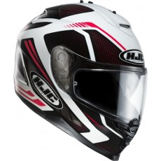 KASK HJC IS-17 SPARK