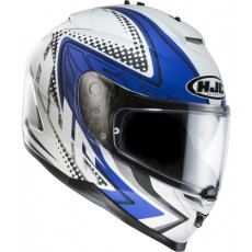 KASK HJC IS-17  TASMAN