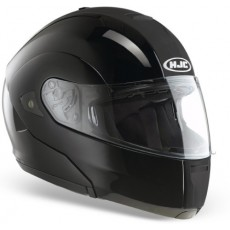 KASK HJC IS-MAX-BT SOLID BLACK