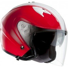 KASK HJC IS-33
