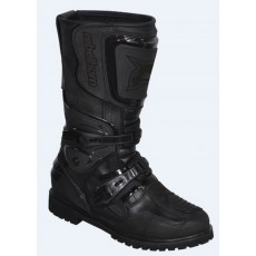 BUTY REBELHORN JOURNEY BLACK