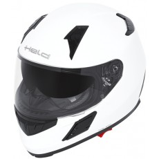 KASK HELD SEGANA